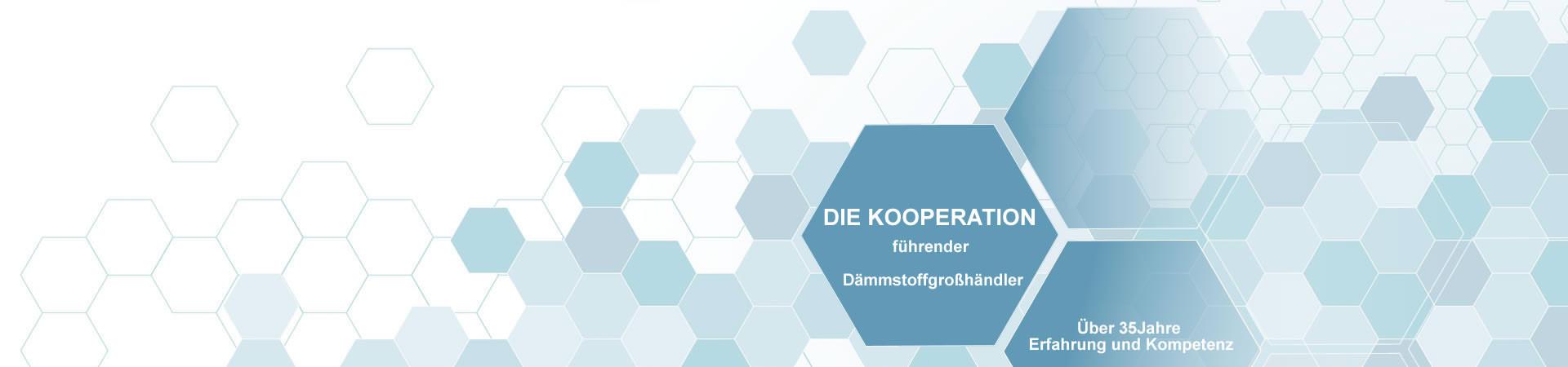 DBH Verband