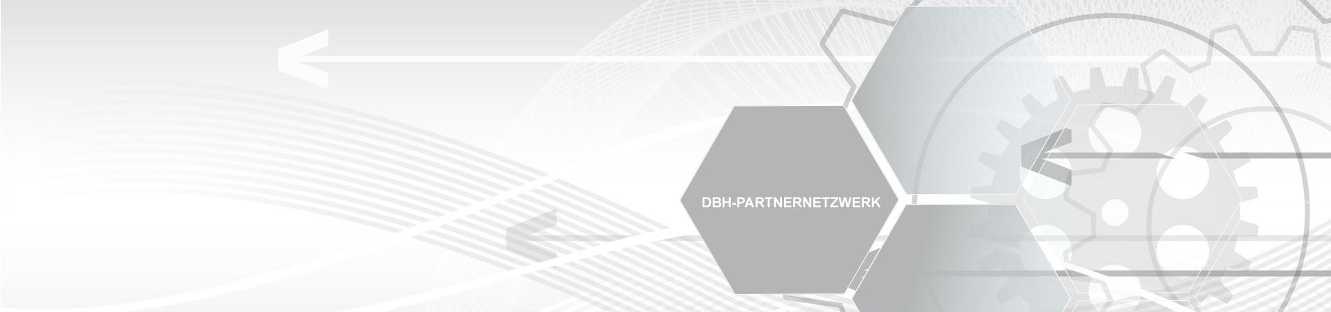DBH Partnernetzwerk